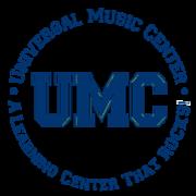Universal Music Center